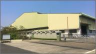 製造業 / 工場