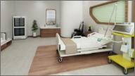 医療介護施設